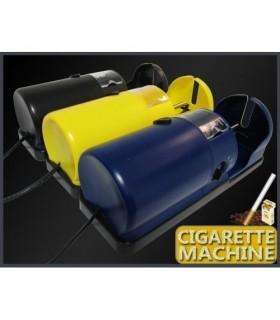 "Електрическа машинка за цигари ""Easy made"""