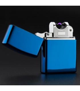 Електрическа USB запалка с волтова дъга