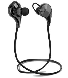 Блутут слушалки за спортуване