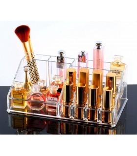 Органайзер за козметика и бижута - код 1758