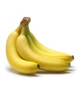 Никотинова течност Dekang - Банан 5мл. - 16мг.