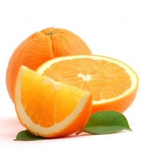 Dekang - Портокал 10мл. / 24 мг.