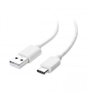 USB-C кабел за телефон или таблет