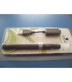 1бр. Електронна цигара eGo-Т ( блистер ) 1100 mAh