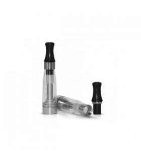 Картомайзер CE5 за електронни цигари eGo ( clearomizer CE5 )