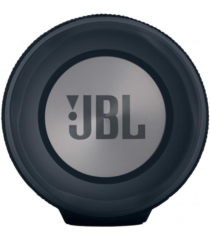 Водоустойчива Bluetooth-колонка JBL Charge 3