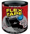 Водоустойчиво тиксо FLEX TAPE