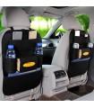 Органайзер за автомобилна седалка - модел 1800