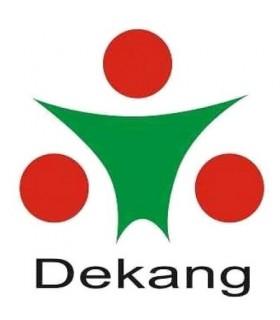 Dekang - Kent ( SEC ) 30мл. / 24мг.