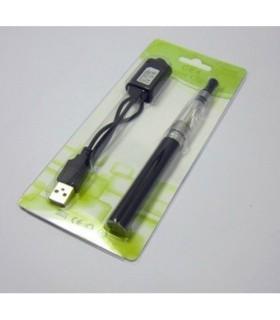 1бр. Електронна цигара eGo-Т + Картомайзер CE4 ( блистер ) 1100 mAh