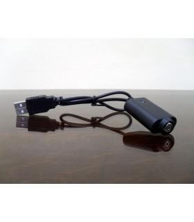USB зарядно за EGO-T и EGO-C