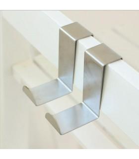 Закачалка за шкаф или врата