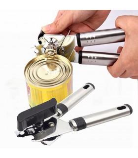 Отварачка за консерви