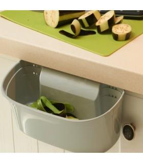 Кошче за отпадъци за кухенски шкаф