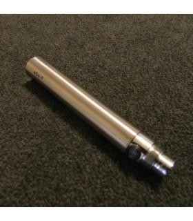 ИНОКС Батерия за електронна цигара EGO-T