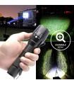 CREE LED Фенер със ZOOM XM-L T6 1000 Lumens