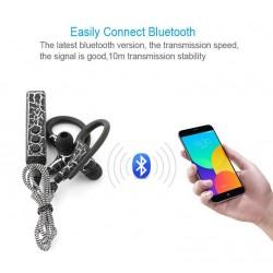 Спортни Bluetooth слушалки - код 291