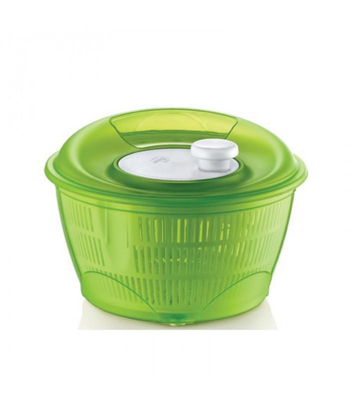 Центрофуга за зелена салата