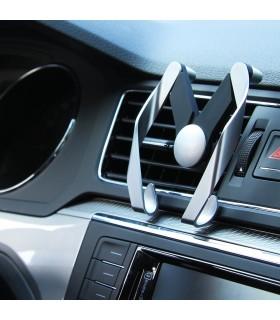 Универсална М-образна стойка за кола - паяк