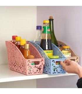 Кутия органайзер за всякакви предмети