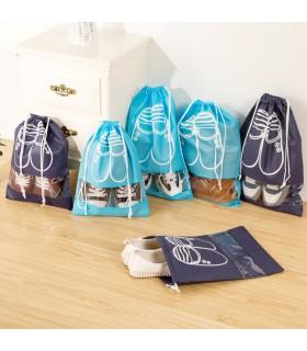 чанта за обувки