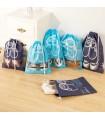Чанта-калъф за обувки
