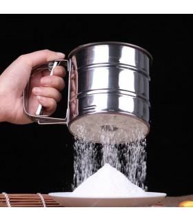 чаша сито за брашно