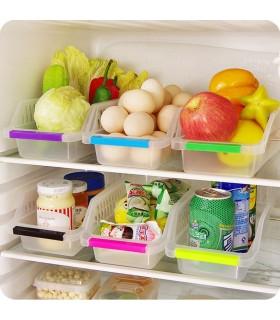 Кутия органайзер за хладилник - 1