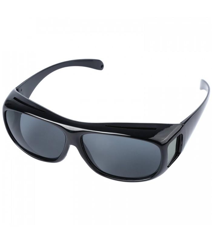Комплект очила за шофиране денем и нощем - 6