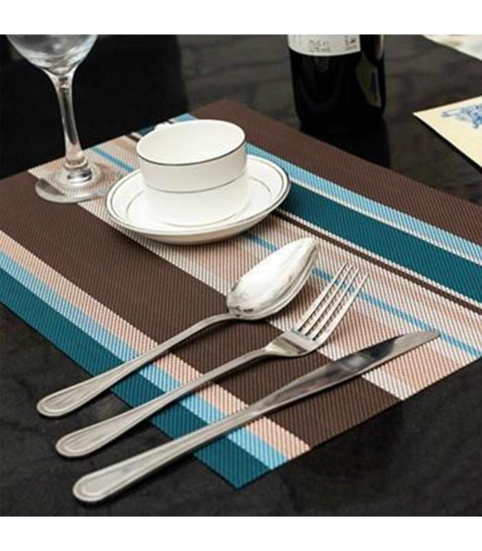 Подложки за сервиране - за кухненска маса - 7
