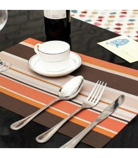 Подложки за сервиране - за кухненска маса - 12