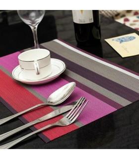 Подложки за сервиране - за кухненска маса - 13