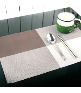 Подложки за сервиране - за кухненска маса - 14