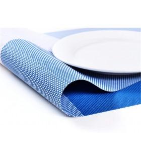 Подложки за сервиране - за кухненска маса - 19