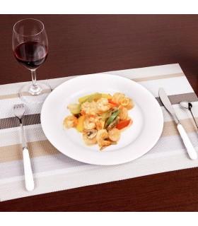 Подложки за сервиране - за кухненска маса - 8