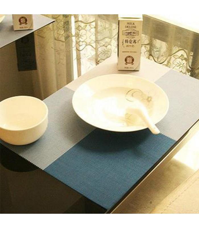 Подложки за сервиране - за кухненска маса - 10