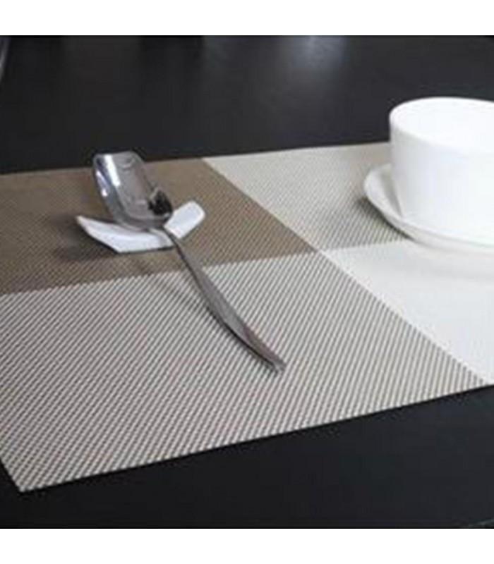 Подложки за сервиране - за кухненска маса - 17