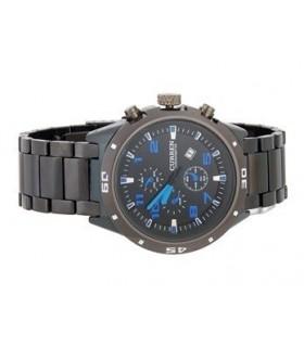 Мъжки часовник CURREN с кварцов механизъм