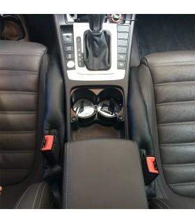 Уплътнител за автомобилни седалки