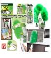 Магическа четка за почистване на прах Go Duster