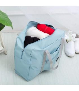 Пътническа чанта – органайзер - 5