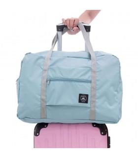 Пътническа чанта – органайзер - 7