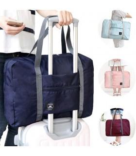 Пътническа чанта – органайзер - 6