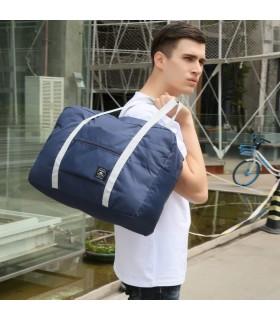 Пътническа чанта – органайзер - 3