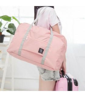 Пътническа чанта – органайзер - 9