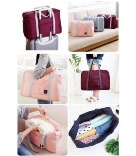Пътническа чанта – органайзер - 4