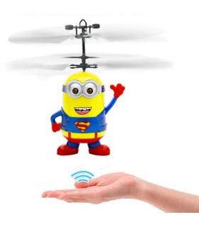 Летящ Миньон дрон играчка Despicable ME