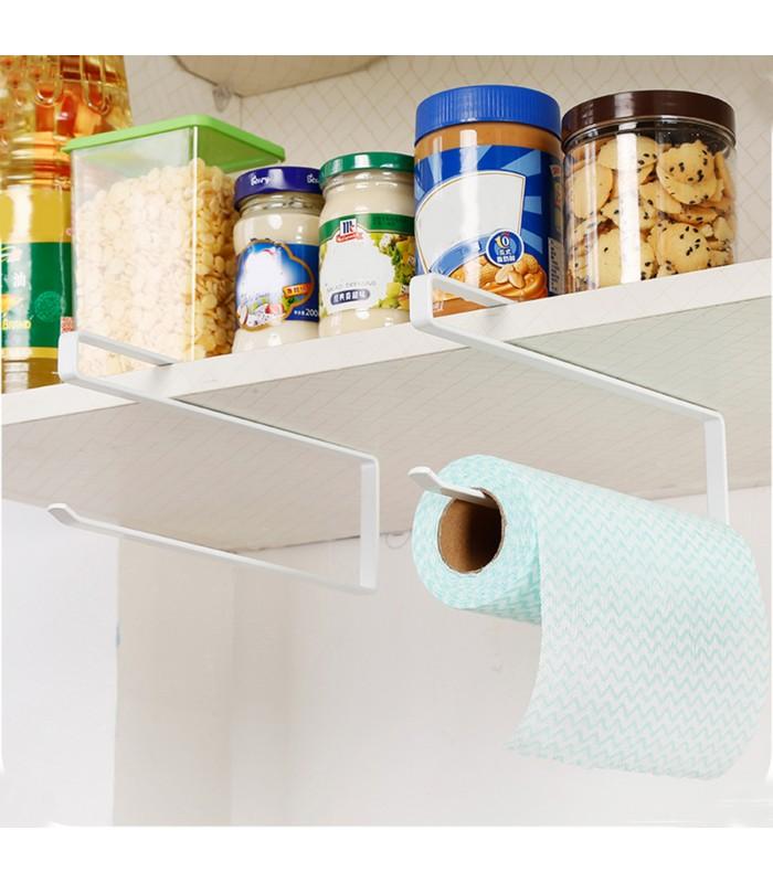 Органайзер за кухненска хартия - 3