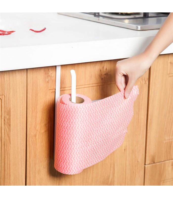 Органайзер за кухненска хартия - 2