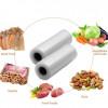 Допълнителни вакуумни торбички за храна 25х500см